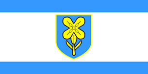 Ličko-senjska županija