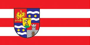 Varaždinska županija
