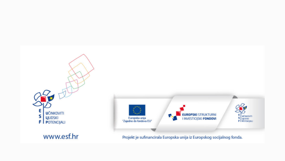 Istarska županija organizira besplatne tečajeva stranih jezika za nezaposlene osobe u Umagu i Pazinu