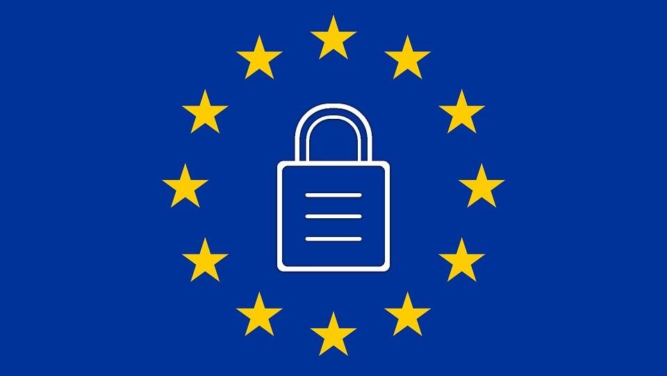 """Savjetovanje """"Modernizacija zakonodavstva o zaštiti podataka - GDPR"""""""