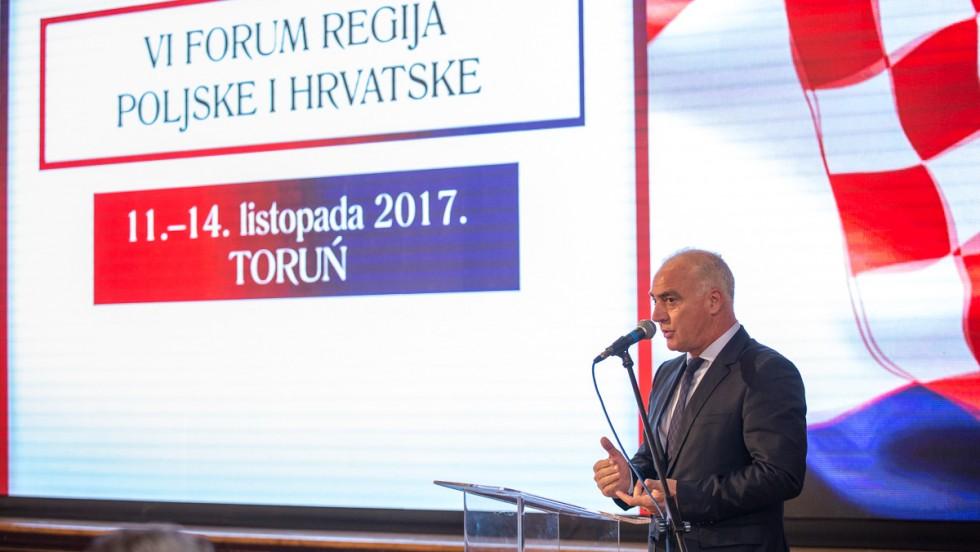 Širenje suradnje, veća transparentnost i novi projekti u zemlji i regiji