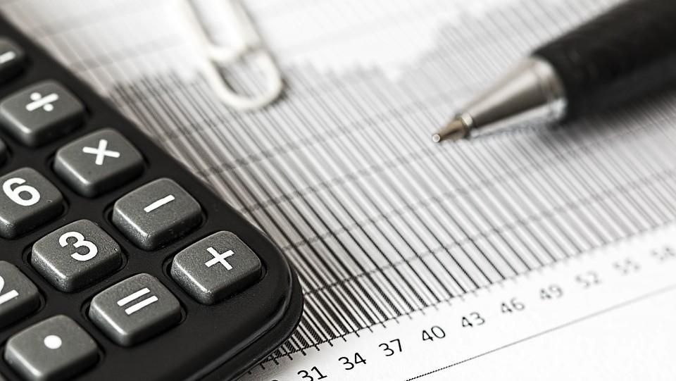 Radionica: Izrada proračuna županija, izrada financijskih planova korisnika proračuna županija za razdoblje 2020.-2022.