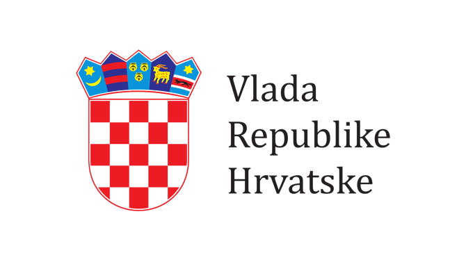 Predsjednik Vlade Andrej Plenković i članovi Vlade sa županima, gradonačelnicima i načelnicima u Šibeniku