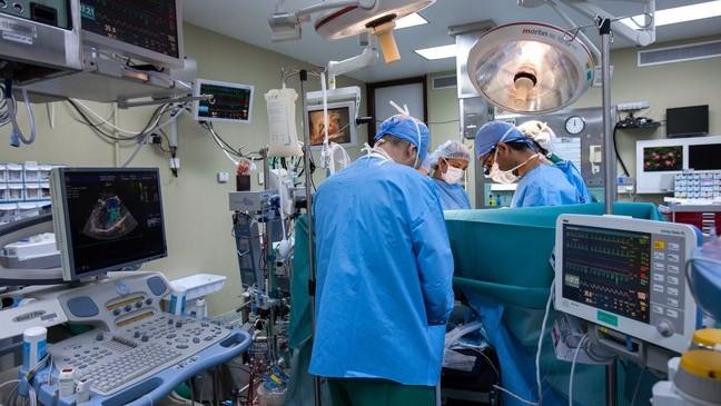 Zagrebačka županija: 1,3 milijuna kuna za 9 specijalizacija u zdravstvu