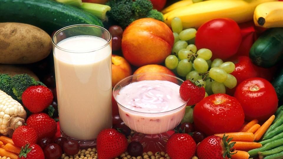 e-savjetovanja: Prijedlog pravilnika o Školskoj shemi voća i povrća te mlijeka i mliječnih proizvoda