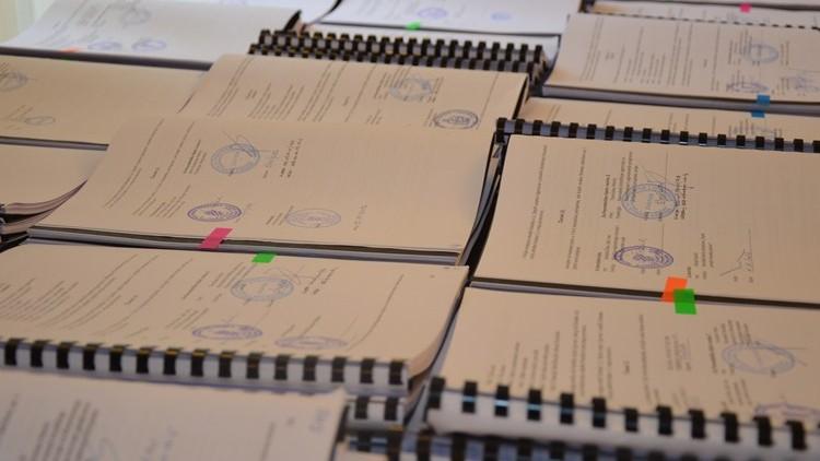 Potpisano 35 ugovora o dodjeli bespovratnih sredstava za projekte vrijedne 793 milijuna kuna