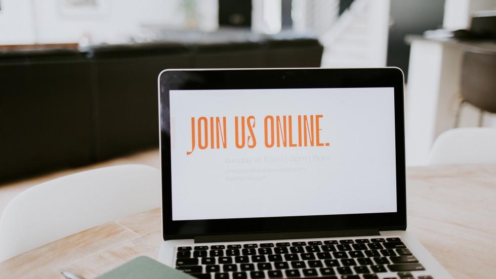 Online konferencija RE-KREIRAJ POSAO I ŽIVOT ZA MUŠKARCE I ŽENE