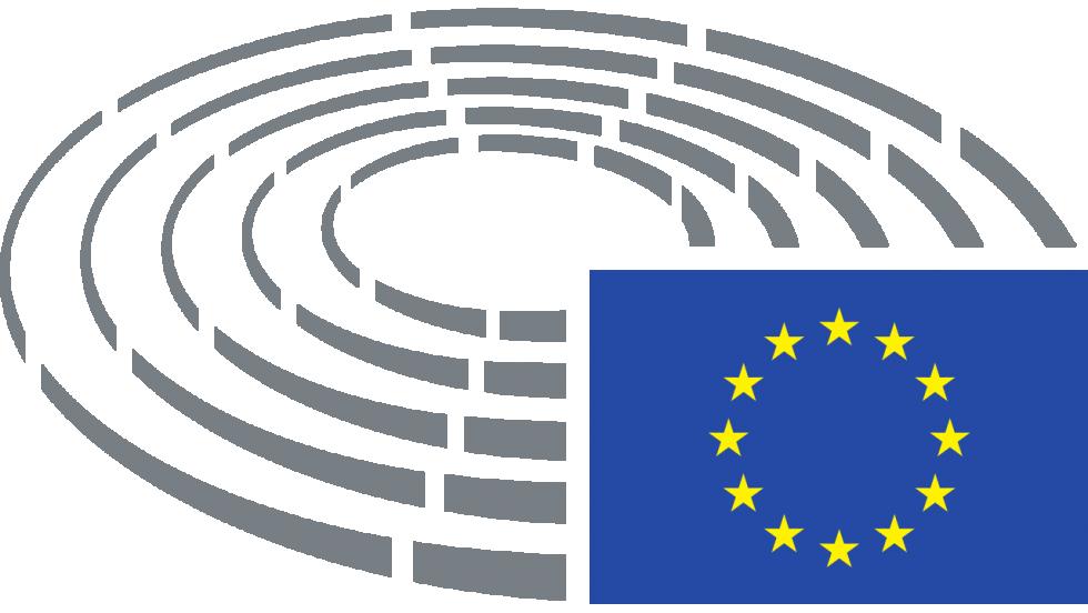 Na Međunarodni dan provjere činjenica Europski parlament doprinosi podizanju svijesti o opasnostima dezinformacija