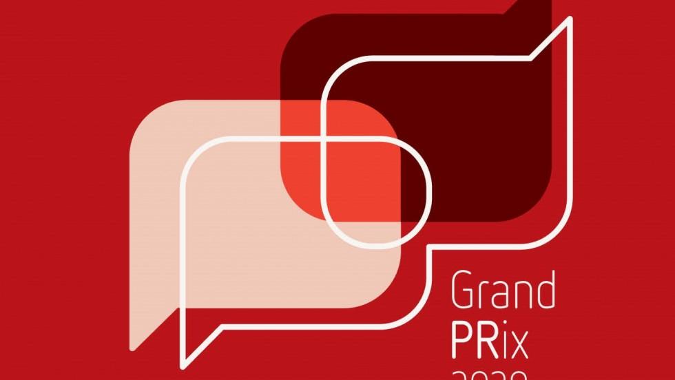 Grand PRix - Poziv na prijavu projekata iz regije, ali i Hrvatske