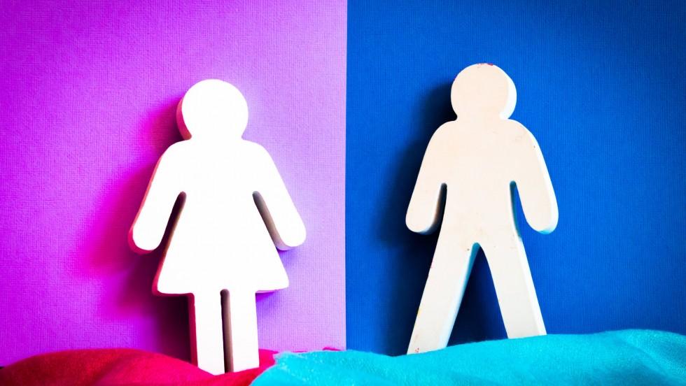 Poziv na edukaciju: Izrada akcijskih planova za primjenu Europske povelje o ravnopravnosti žena i muškaraca na lokalnoj razini
