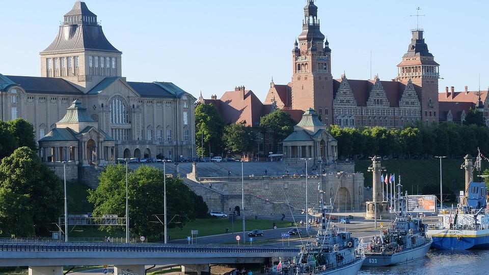 Gradimo našu EU budućnost na primjeru uspješne poljske prakse
