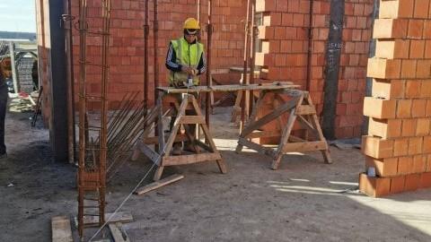 Župan Božo Galić obišao Drvno-tehnološki centar Slavonski hrast