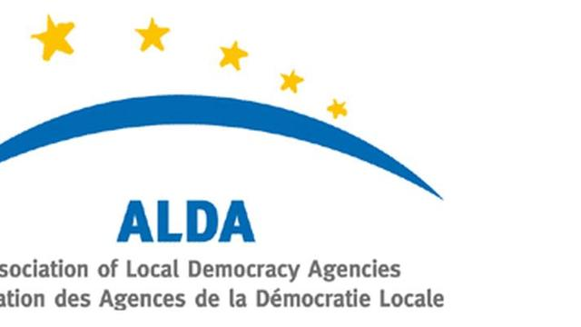 ALDA newsletter