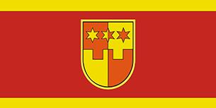 Krapinsko-zagorska županija
