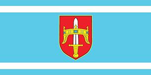 Šibensko-kninska županija