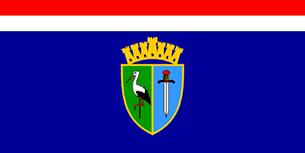 Sisačko-moslavačka županija