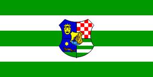 Zagrebačka županija