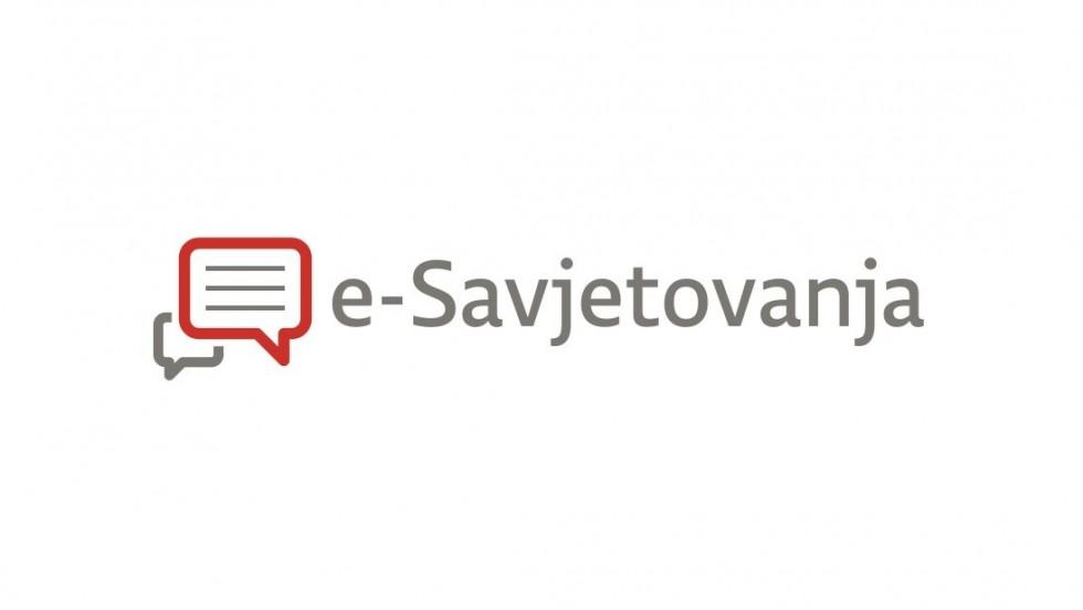 E-Savjetovanje: Nacrt prijedloga Zakona o brdsko-planinskim područjima
