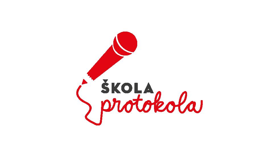 Najava: Škola protokola u Karlovcu