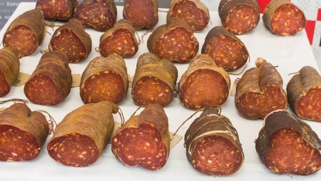 Šest hrvatskih prehrambenih proizvoda na listi europskih proizvoda kojima je olakšan pristup kineskom tržištu