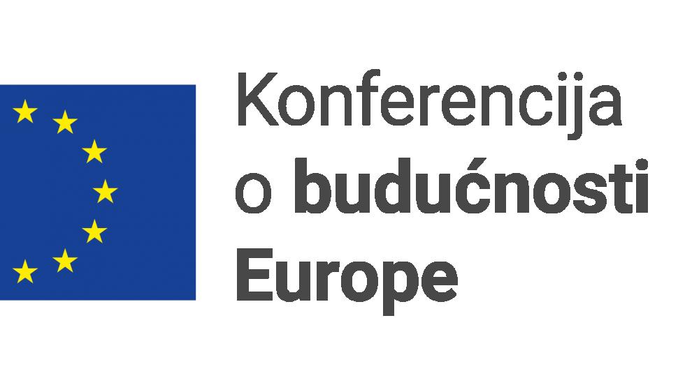 Konferencija o budućnosti Europe: Zajednička konferencija za medije 19. travnja