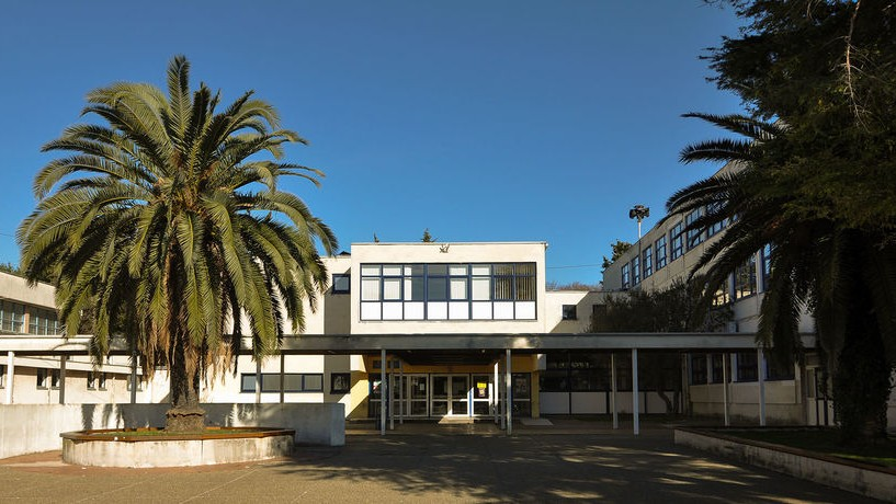 """Ekonomsko - birotehničkoj i trgovačkoj školi Zadar odobren projektni prijedlog """"Nove prilike za rad i učenje"""" vrijedan 89.944,00 eura"""