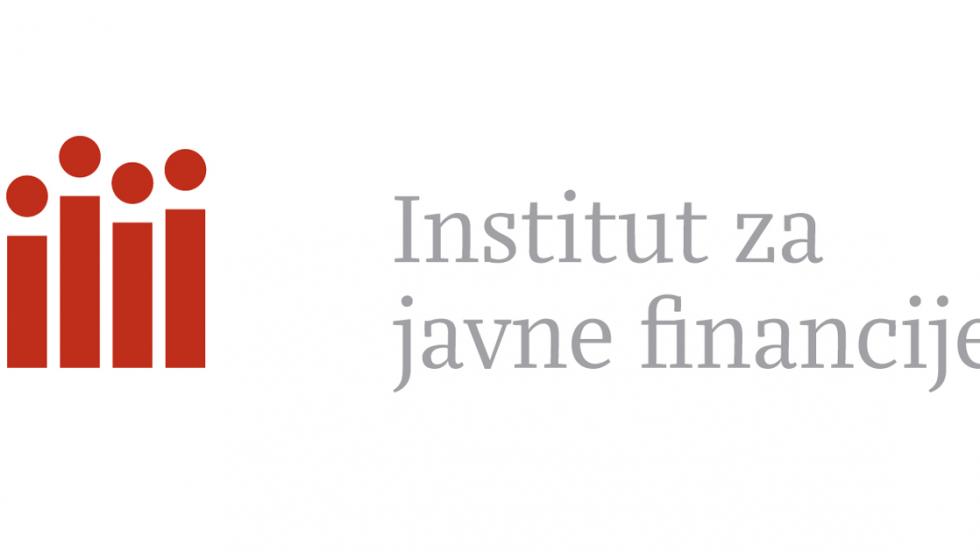 Institut za javne financije: Transparentnost proračuna lokalnih jedinica