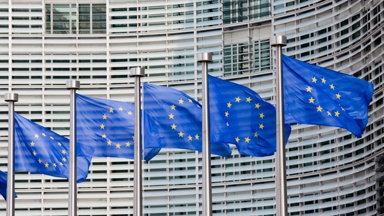 Hrvatskoj 9,89 milijardi eura za regionalni razvoj i Kohezijsku politiku