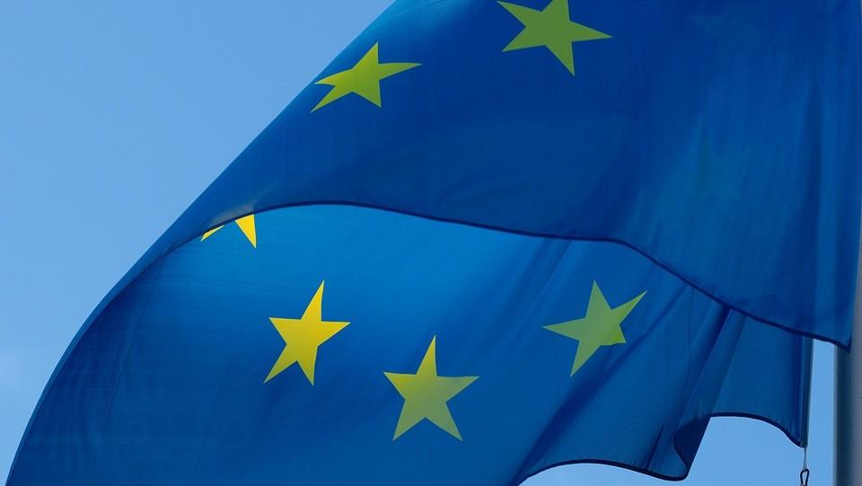 Europski odbor regija: Predsjednik Goran Pauk u debati o budućnosti Europe